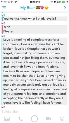 18 Best Sweet Paragraphs images in 2018 | Love, Relationship