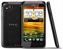 Cdma Mobile Phones: Buy cdma mobile phones Online at Best Price in India - Rediff Shopping