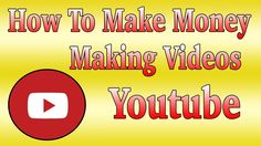 Learn How To Earn Money Making Youtube Videos: $2000 + Monthly - WATCH VIDEO here -> http://makeextramoneyonline.org/learn-how-to-earn-money-making-youtube-videos-2000-monthly/ -    ▶︎Subscribe Here ▶︎Subscribe Here ►Become Certified Social Media Expert ▶︎▶︎Secrets To Earn $2,000 Monthly on Youtube ►►Learn The Secrets of Jailbreaking From A-Z [FREE] Visit  for the latest Jailbreak Tweaks and News ▶︎⟹⟹⇨⇨➢➡︎ Connect With Us Socially!!!!!!