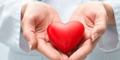 Healthy lifestyle may help 4 out of 5 men prevent heart attacks