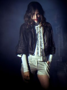 resort 2013#know your enemy# firma by sanja#photo jaka vinsek