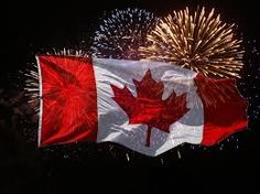 Image result for happy canada day pictures