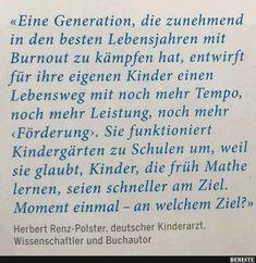 Eine Generation, die zunehmend in den besten Lebensjahren.. | Lustige Bilder, Sprüche, Witze, echt lustig