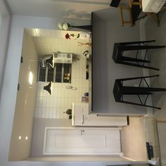 Blog Planning, Bedroom Windows, Common Area, Family Kids, One Bedroom, Front Desk, Restaurant Bar, Resorts, Living Area