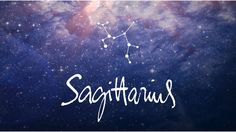 Sagittarius sun, moon and rising sign tarot card readings.  These are general and may not 100% resonate with your situation in detail.  To get a private reading…