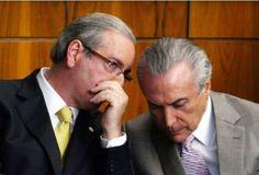 G.H.: Prisão de Cunha cria ambiente contra Lula, avalia ...