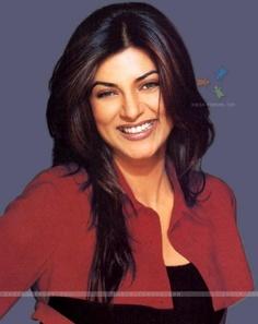 Priyanka Chopra Plastic Surgery: Nose Job Before & After ...
