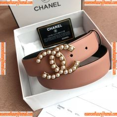 Chanel handbags – High Fashion For Women Chanel Handbags, Leather Handbags, Chanel Bags, Leather Belts, Luxury Belts, Designer Belts, Designer Purses, Replica Handbags, Belts For Women