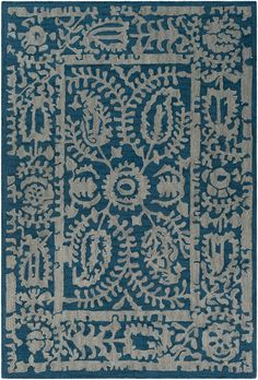 30 Jill Rosenwald Ideas Rugs Handmade Rugs Surya
