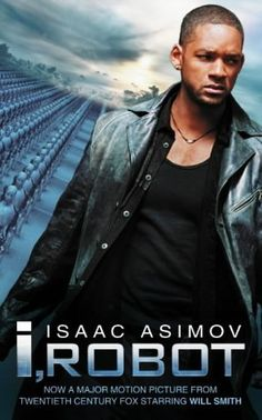 I, Robot by Isaac Asimov, http://www.amazon.co.uk/dp/0586025324/ref=cm_sw_r_pi_dp_-cnurb1R88XMT