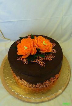Mini Tart, Muffins, Cupcakes, Desserts, Tailgate Desserts, Muffin, Cupcake, Cup Cakes, Dessert