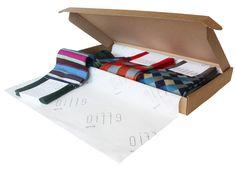 socks: PACKAGE | EFFIO