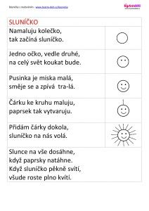 40 básniček s malováním za poloviční ceny Dysgraphia, Baby List, Yoga For Kids, Preschool Worksheets, Step By Step Drawing, Art Education, Kids And Parenting, Montessori, Coloring Books