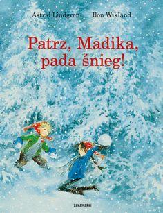 Billedresultat for illustrationer af Madicken Book Club Books, Book Nerd, My Books, Childhood Stories, My Childhood, Christmas Books, Game App, Book Cover Design, Book Recommendations