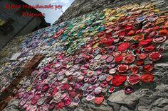 » Archives du blog » Urban Knitting par Brienno: l'arbre de l'espoir.