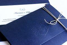 convite-casamento-azul-papel-a-la-carte-1
