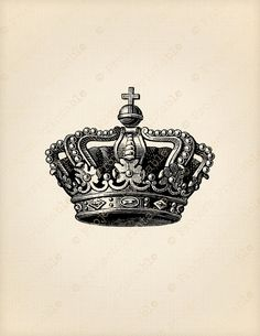 Discover recipes, home ideas, style inspiration and other ideas to try. King Crown Tattoo, Crown Tattoo Design, Queen Tattoo, Crown Tattoos, New Tattoos, Tattoos For Guys, Heart Tattoos, Maori Tattoos, Skull Tattoos