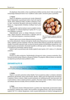 Book Pages, Beans, Vegetables, Food, Essen, Vegetable Recipes, Meals, Yemek, Beans Recipes