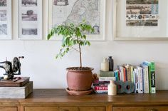 Ruth & Phil's Smartly Designed, Eco-Friendly Family Home
