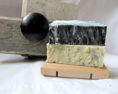 Fathers Day Gift Fathers Day Gift Set Soap by 4SistersFarmSoapCo, $14.00
