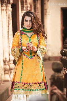 Lovely Dresses, Stylish Dresses, Casual Dresses, Fashion Dresses, Girls Dresses, Women's Fashion, Pakistani Dresses Casual, Pakistani Bridal Dresses, Indian Dresses