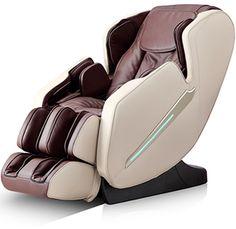 Komoder VICTORIA Massage Chair Massage Corps, Foot Reflexology, Gua Sha, Good Massage, Massage Roller, Luz Led, Diy Chair, Chairs For Sale, Silent E