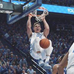 #BasketballForKindergarten Basketball Goals For Sale, College Basketball, Basketball Court, University Of Kentucky, Kentucky Wildcats, Kentucky Basketball, Wildcats Basketball, Go Big Blue, National Championship