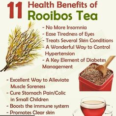 Bee's Soulteez currently has 3 Blended Rooibos Teas : 🌐 Beestea.ca 👈🏽 : 1. PATRIOT LOVE 2. MYSTICAL WONDERS 3. MOIST PLANTAIN : just ask.. Can be loose or bagged : #beessoulteez #wellnessjourney #teashop #rooibostea #redtea #11 #healingjourney #blendedtea #blackowned Diabetes Management, Sore Muscles, Loose Leaf Tea, Insomnia, Teas, Clear Skin, Immune System, Health Benefits, The Cure