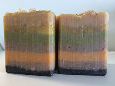 Items similar to Coffee Organic Soap Bar Small Gift Idea Soap Glycerin Soap Natural Face Wash All Natural Soap Cold Process Soap Bar of Soap Best Gift Ideas on Etsy Activated Charcoal, Goat Milk, Soap Making, Cinnamon, Almond, Cheesecake, Vanilla, Coffee, Unique Jewelry