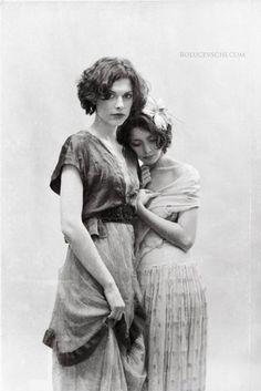 foto-lesbiche-vintage-09