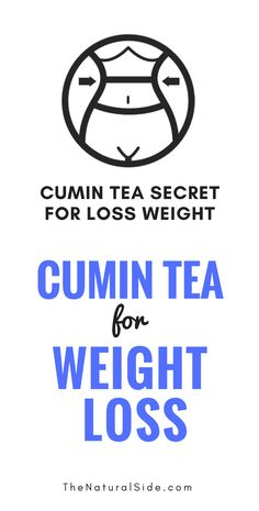 Want to cut the belly and lose weight then here is a amazing Cumin tea for  weight loss #weightloss Quick Weight Loss Diet, Weight Loss Help, Need To Lose Weight, Losing Weight Tips, Weight Loss Plans, Weight Loss Program, Reduce Weight, Healthy Weight, Healthy Meals