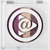 FREE Mary Kay at Play Baked Eye Trio Eye Shadow (Text) on http://hunt4freebies.com