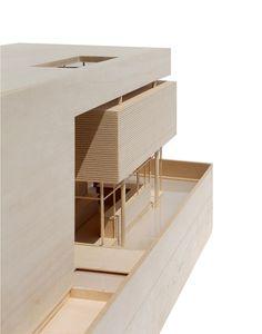 "Samuel Alamo, USF School of Architecture, Class of 2015 Tropical Architecture: ""Sarasota Residence"" - Summer 2012, Prof. Michael Halflants Contact: salamo014@hotmail.com, 813.767.5107"