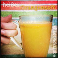 heißer Orangensaft  #heißerorangensaft #heiß #orangensaft #orange #saft #orangejuice #getränk #heißgetränk #ohnebacken #food #foodblog #foodblogger #blog #blogger #adventskalender #backstubenadventskalender #zitronensaft #lishasbackstube