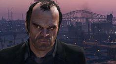 Grand Theft Auto V - GameSpot