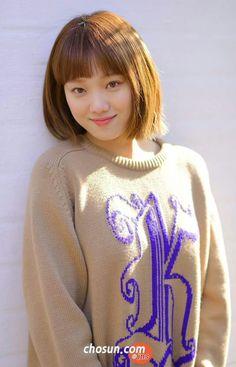Lee Sung Kyung Wallpaper, Bok Joo, Bright Pictures, Park Shin Hye, Korean Beauty, Ulzzang Girl, Strong Women, Kdrama, Cute Girls