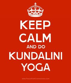 Kundalini Yoga as taught by Yogi Bhajan. Kundalini Yoga is the yoga of awareness and consciousness. We are pleased to offer this transformative and sacred science at our holistic wellness center located in Cincinnati, Ohio.