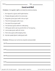 18 Best Free Classroom Worksheets for Teachers images | Teacher ...