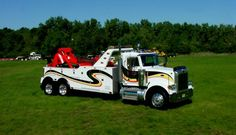 Tumino's Towing - Heavy Duty Towing Truck Repair, Tow Truck, Semi Trucks, Heavy Equipment, Truck Parts, Mopar, Vehicles, Recovery, Commercial