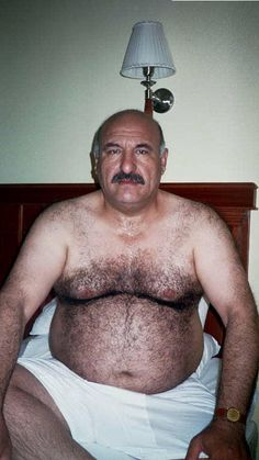 Mature yaşlı bbw porno lick