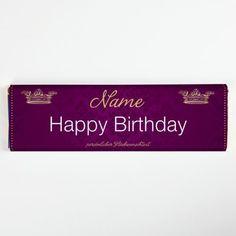 Sale Preis: private schoki Schokolade - Happy Birthday - mit persönlichem Text und Wunschname 300g. Gutscheine & Coole Geschenke für Frauen, Männer & Freunde. Kaufen auf http://coolegeschenkideen.de/private-schoki-schokolade-happy-birthday-mit-persoenlichem-text-und-wunschname-300g  #Geschenke #Weihnachtsgeschenke #Geschenkideen #Geburtstagsgeschenk #Amazon