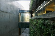 Espaço Cultural Porto Seguro - Galeria de Imagens | Galeria da Arquitetura