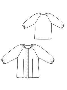 Znalezione obrazy dla zapytania model 108 burda 11/2012