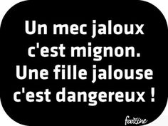 C'est plus que clair Best Quotes, Love Quotes, Funny Quotes, Humor Quotes, Rage, French Quotes, Lol So True, Funny Love, Birthday Quotes
