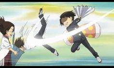 if you want to Levi Senpai come to you you have to dispose of waste not in accordance with the trash :v