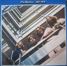 1967 - 1970