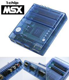 computador msx - Pesquisa Google