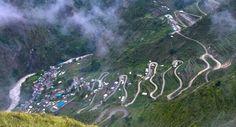 beauty of nepal