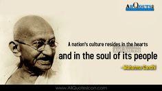 Mahatma-Gandhi-English-quotes-images-best-inspiration-life-Quotesmotivation-thoughts-sayings-free