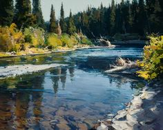 North Country September   Mobile Artwork Viewer